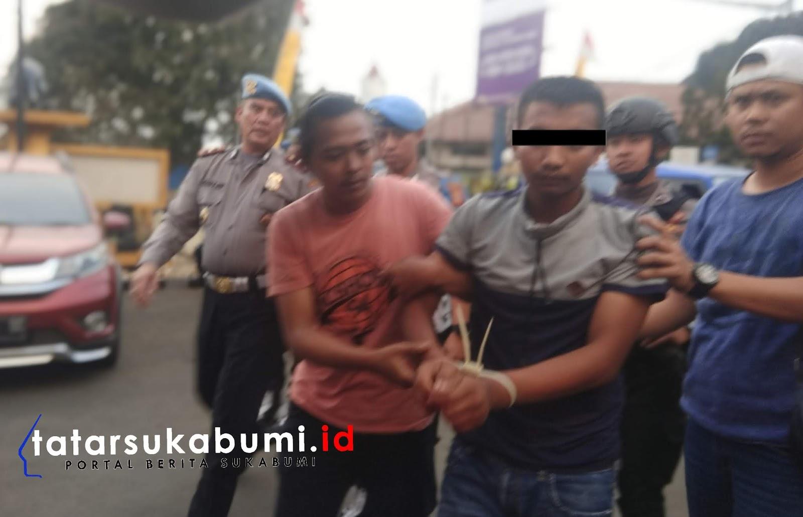 7 Fakta Kasus Tewasnya Wanita Cantik Asal Cianjur di Sukabumi, Nomor 4 Biadab
