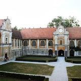 Stajerska - Vika-8566.jpg