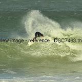 _DSC7463.thumb.jpg
