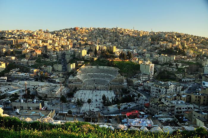 Amman28.JPG