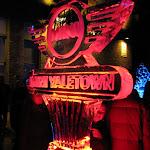 2012_02_11_Illuminate_Yaletown