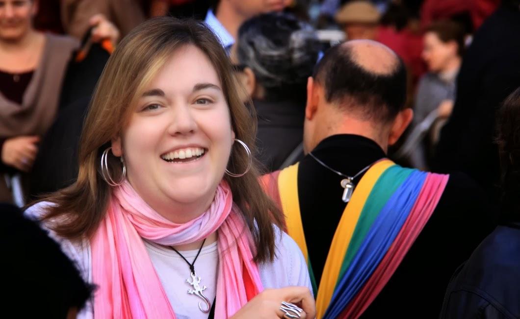 Sant Cugat del Vallès 14-11-10 - 20101114_132_CdL_Sant_Cugat_del_Valles.jpg