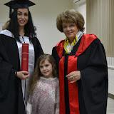 Dodela diploma 22.12. 2015. - DSC_7686.jpg