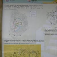 0061 PAnel Castro de Ulaca