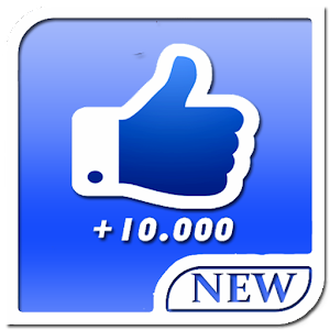 Get Liker for FB Likes Tips for PC