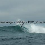 DSC_2184.thumb.jpg