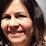 Juliana Matos De Meira's profile photo