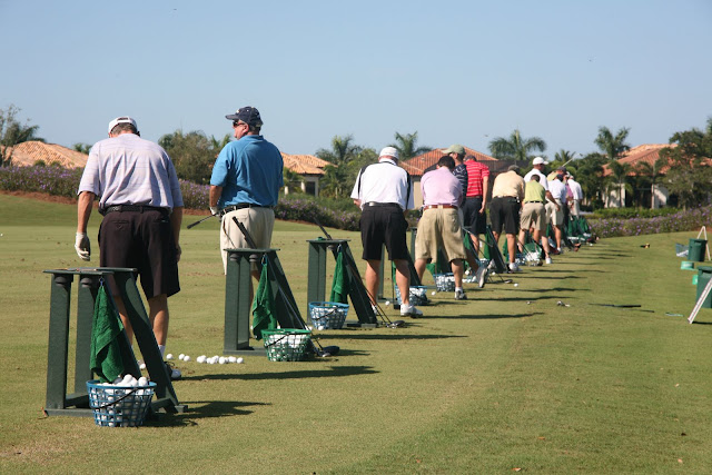 Leaders on the Green Golf Tournament - Junior%2BAchievement%2B08%2B073.jpg