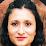 Kanchan Chhetri's profile photo