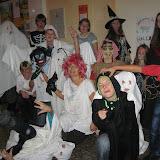 Halloween v 7.A