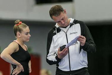 Han Balk Fantastic Gymnastics 2015-2429.jpg