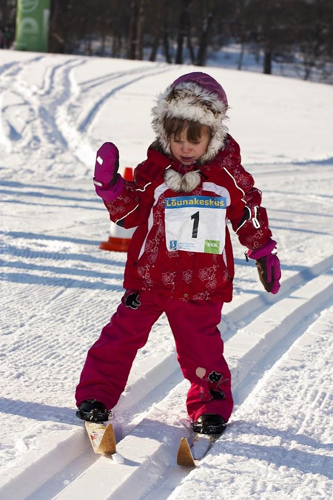 18.02.12 41. Tartu Maraton TILLUsõit ja MINImaraton - AS18VEB12TM_052S.JPG