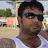 A Chowdhury Anna avatar image