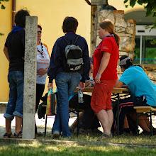 Področni mnogoboj, Sežana 2007 - P0207156.JPG