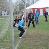 Aalborg13 Dag 3 - IMG_2571.JPG