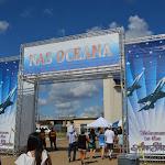Oceana NAS Air Show - Sept 2015