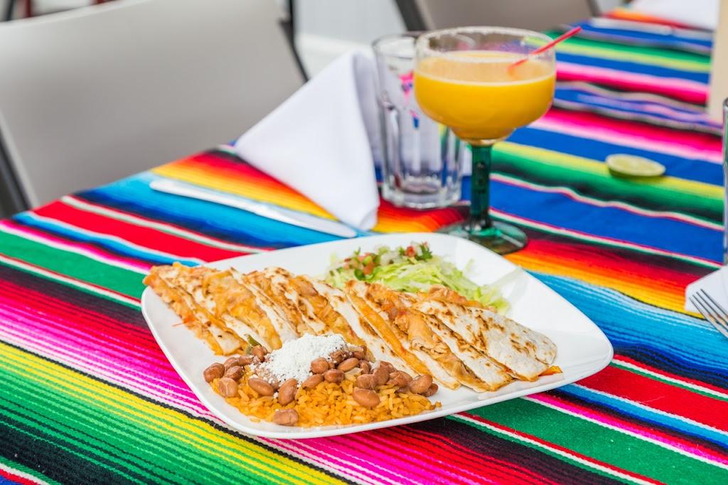 Chichimecas Restaurant-26