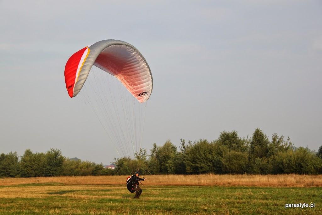 Szkolenia Wrzesień-Październik 2014 - IMG_7500.JPG