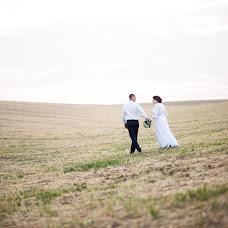 Wedding photographer Aleksandr Lesnichiy (lisnichiy). Photo of 28.08.2017