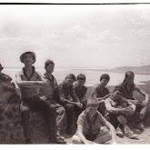 n027-016-1968-tabor-szigliget.jpg