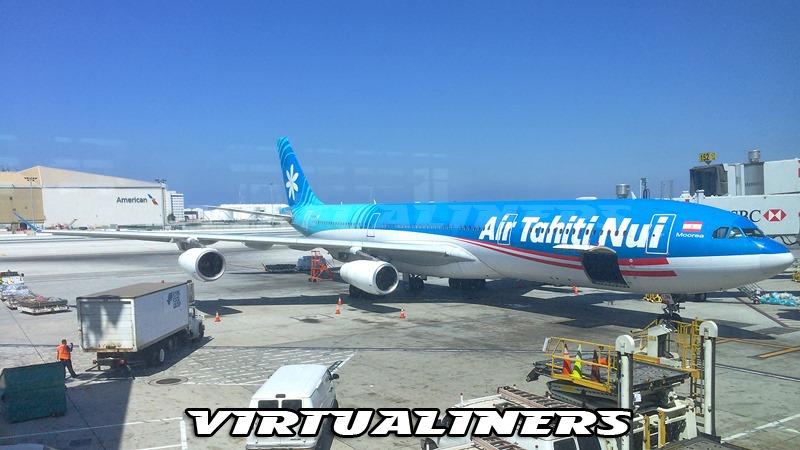 [Air_Tahiti_NUI_KLAX_A343_Air_Tahiti_Nui_F-OSEA%5B3%5D]