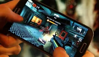 Best offline Android games