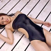 [DGC] No.654 - Misaki Tachibana 立花美咲 (60p) 044.jpg