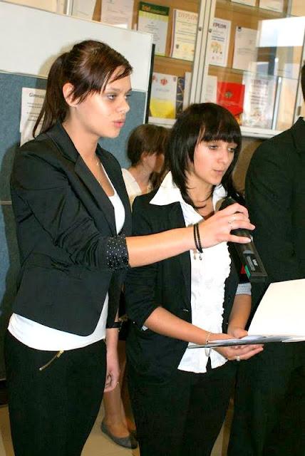 11 listopada Akademia w szkole - DSC00894_1.JPG
