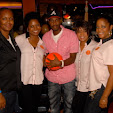 KiKi Shepards 7th Annual Celebrity Bowling Challenge - DSC_0502.jpg