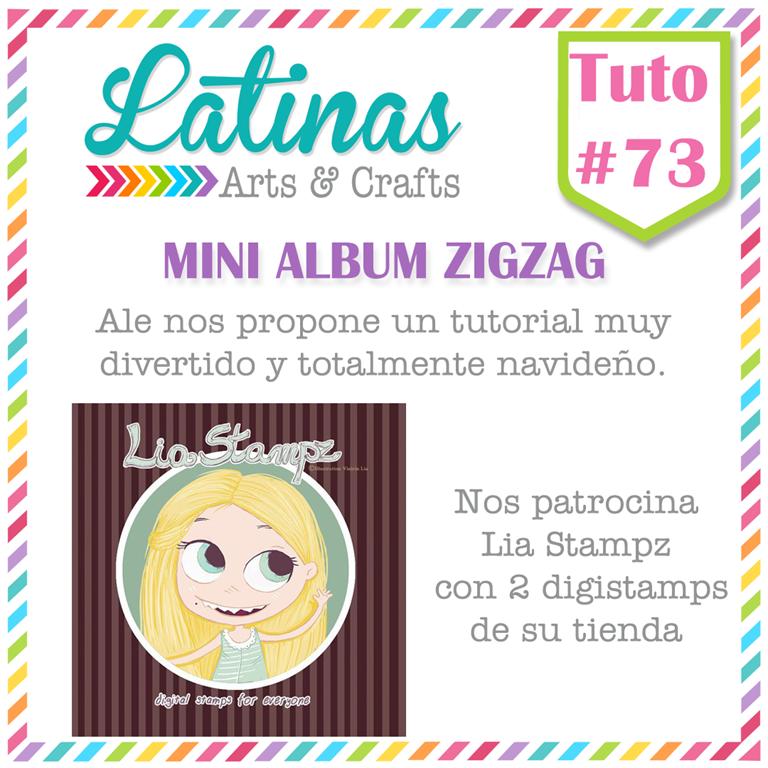 [Latinas-Arts-And-Crafts-Tutorial-73%5B5%5D]