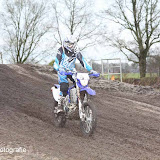 Stapperster Veldrit 2013 - IMG_0017.jpg