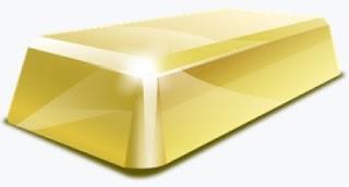 cara investasi emas yang paling efektif dan bagus