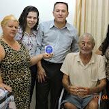 ProjetoAteAUltimaCasaADRosaDeSaron03A13042015
