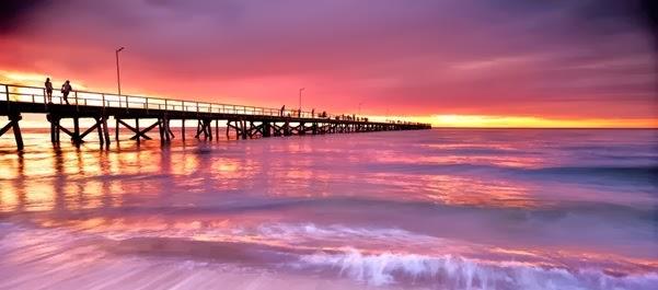 Austrália do Sul