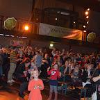 lkzh nieuwstadt,zondag 25-11-2012 102.jpg
