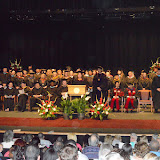 UA Hope-Texarkana Graduation 2015 - DSC_7904.JPG