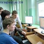 DSC_0243 - Kopia.JPG