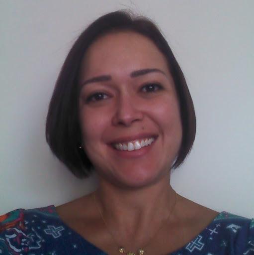 Cecília Deolindo picture