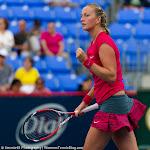 Petra Kvitova - Rogers Cup 2014 - DSC_0351.jpg
