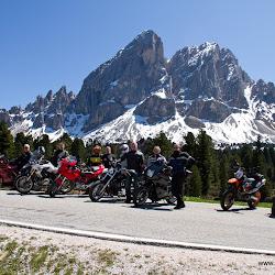 Motorradtour Würzjoch 14.05.12-1233.jpg