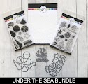 Under the Sea Bundle