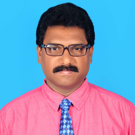 Dr_Sunil.VK_Gaddam
