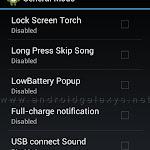 Screenshot_2013-01-09-15-50-29.jpg