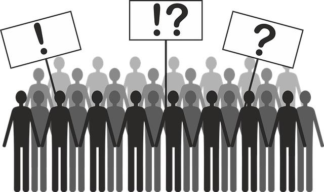 Referéndum, democracia y libertad