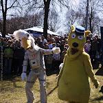 01.05.12 Tartu Kevadpäevad 2012 - Karsumm - AS20120501TKP_V095.JPG