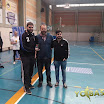 Clausura XI Liga Cadena SER_132959.jpg