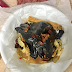 How to cook Paper Wrapped Steamed Herbal Black Chicken?