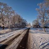 Winter - Winter-009.jpg