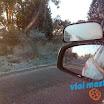 Qué frío- Autoescuelas Vial Masters Talavera.jpeg