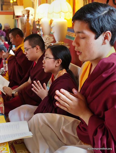 Losar Tibetan New Year - Water Snake Year 2140 - 20-ccP2110263%2BB96.jpg